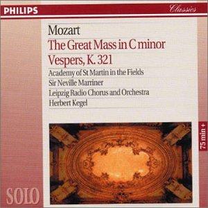 mozart-sacred-choral-works