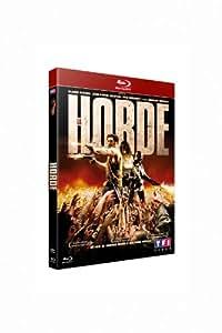 La Horde [Blu-ray]