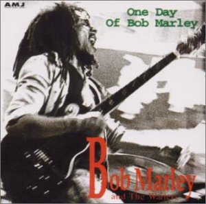 Bob Marley - One Day: Live - Zortam Music