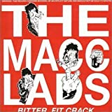 The Macc Lads Bitter Fit Crack