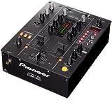 Pioneer DJM DJミキサー DJM-400
