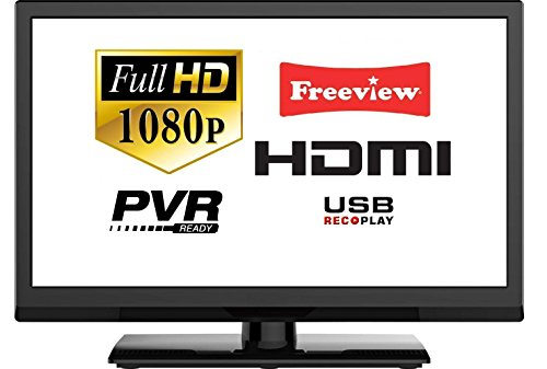 22-inch-full-hd-1080p-ready-digital-freeview-led-tv-usb-pvr-hdmi-scart-vga