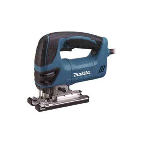 Makita 4350FCT 240V 720W Orbital Action Jigsaw
