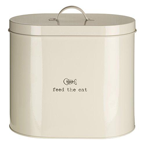 premier-housewares-adore-pets-feed-the-cat-lebensmittel-aufbewahrung-abfalleimer-mit-loffel-cremefar