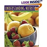 Understand Nutrition 10 Th Ed. W/ Cd And W/ Diet Gde 05