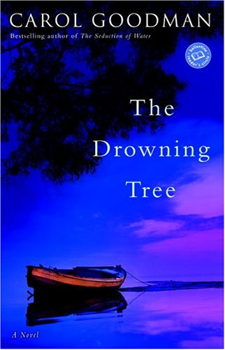 The Drowning Tree: A Novel