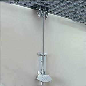 Einbruchschutz kellerfenster gitterrostsicherung am for Kellerfenster einbruchschutz