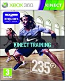 41BHPTGasEL. SL160 Nike+ Kinect Training Reviews