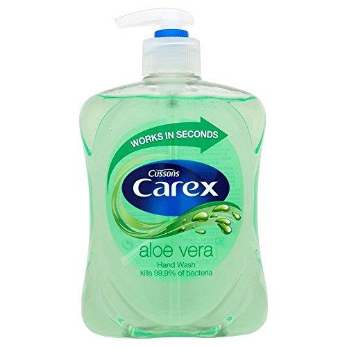 carex-aloe-vera-lavado-de-manos-antibacteriano-500ml-paquete-de-6