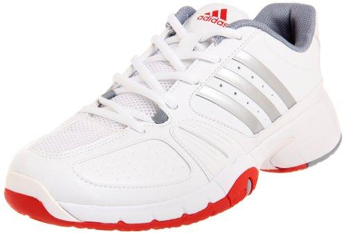 adidas Women's Barricade Team 2 Tennis Shoe