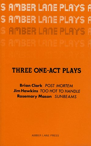 post-mortem-too-hot-to-handle-sunbeams-three-one-act-plays