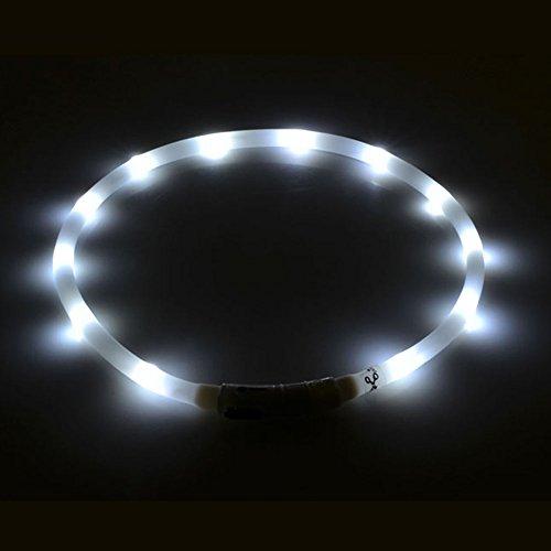 wasserdichte-halsbander-wiederaufladbare-usb-led-blinklicht-band-gurt-fur-haustier-hunden-katzen