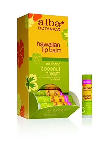alba-botanica-coconut-cream-lip-balm-015-oz-by-alba-botanica