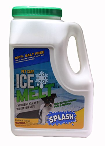 splash-pet-safe-ice-melt-environmentally-and-vegatation-safe-8-lb