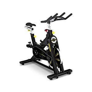 Livestrong? LS9.9IC Indoor Cycle