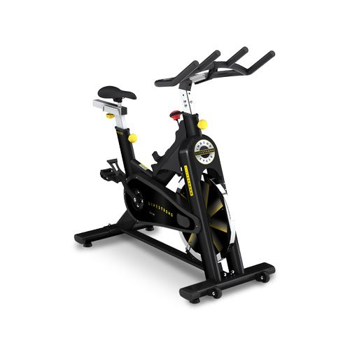 Livestrong®  LS9.9IC Indoor Cycle