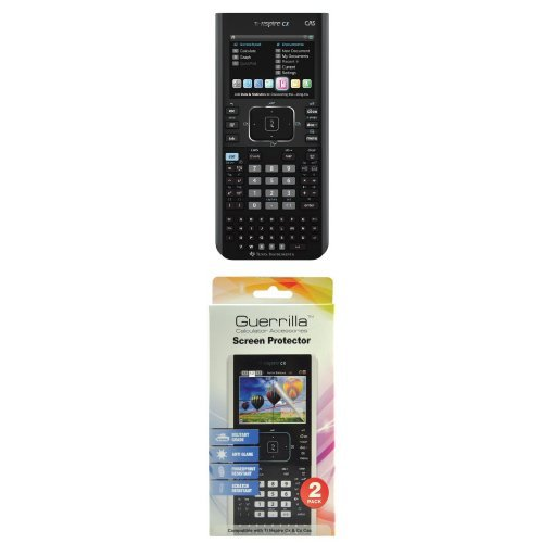 texas-instruments-nspire-cx-cas-graphing-calculator-and-guerrilla-military-grade-screen-protector-2-