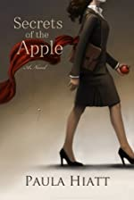 Secrets of the Apple