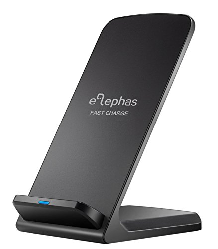 elephas-fast-wireless-charger-2-coils-qi-wireless-quick-charging-stand-for-samsung-galaxy-s7-s7-edge