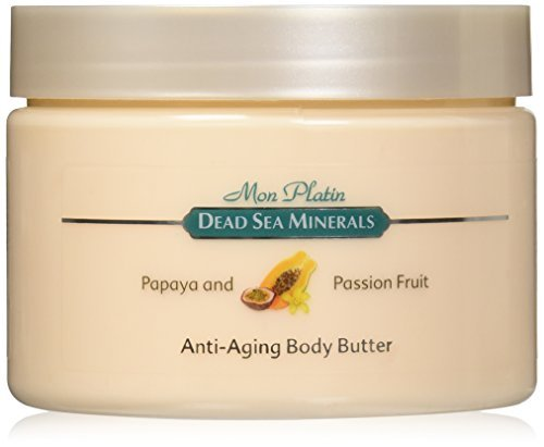 mon-platin-dsm-anti-aging-body-butter-with-papaya-passion-fruit-330ml-dead-sea-by-mon-platin-dsm
