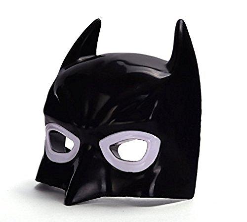 Oliad (Child Light Up Batman Costumes)