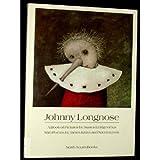 Johnny Longnose