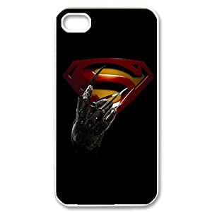 Apple iPhone 4 4s hard Case Hot Avengers comics cartoon amazing marvel Iron Man Thor Captain America X-Men Superman printed HD pattern unique logo protector bumper DIY Personalized portrait customized cover otter box skin back shell Trendy Hipster creative gift ultra slim thin best Quality Limited Edition by iDesign Studio