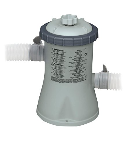 intex-28602gs-filterpumpe