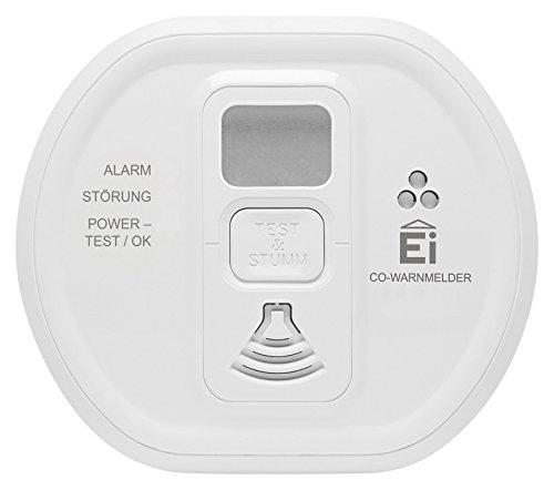 ei-electronics-ei208d-10-jahres-kohlenmonoxidwarnmelder-weiss-1-stuck