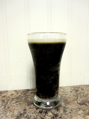 Brew CatTM Old Rasputin Russian Imperial Stout Clone Ingredient Kit (Old Rasputin compare prices)