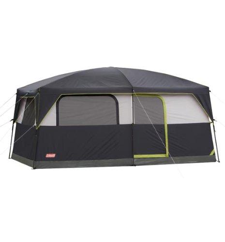 Signature Prairie Breeze Tent, Outdoor Stuffs