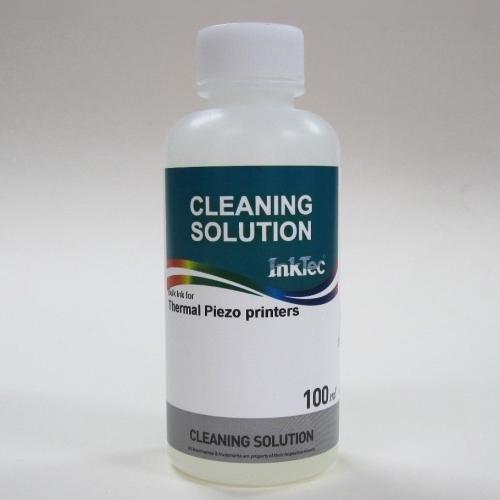 100-ml-de-liquido-limpiador-para-eliminar-restos-de-tinta-de-la-impresora-o-el-c
