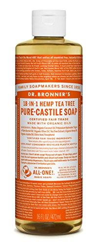 dr-bronners-magic-soaps-18-1-arbre-de-the-de-chanvre-savon-de-castille-pur-16-fl-oz-472-ml