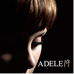 Click here to buy Adele 19.