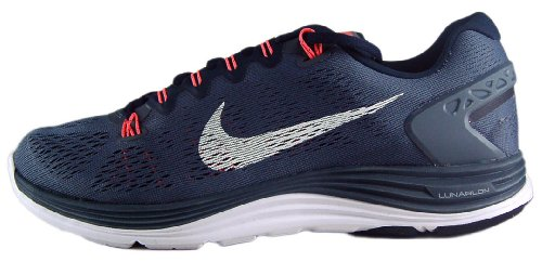 reputable site de159 2ec83 NIKE LUNARGLIDE 5 WOMENS RUNNING SHOES - xzgdejhedjujgg