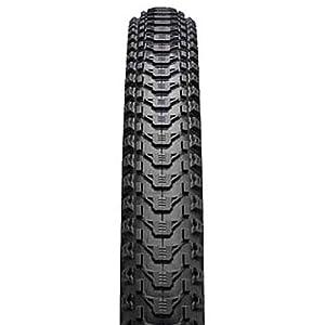 Kenda Kozmik Lite II Mountain Bike Tire (L3R Pro, Folding, 26x2.0)