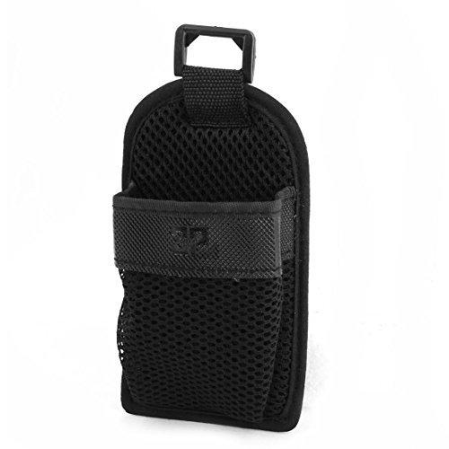 KFZ Halterung Black Nylon-Tasche Tasche Tasche Inhaber Fall