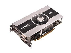 XFX Core Edition HD7850 860MHz 1GB DDR5 2x Mini DisplayPort/HDMI/2xDVI Graphics Card FX785AZNL4