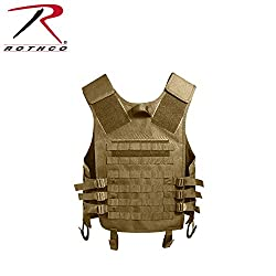 Plate Carrier Reviews