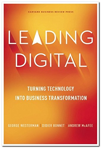 leading-digital-turning-technology-into-business-transformation