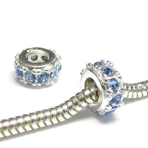 Pandora Wedding Rings