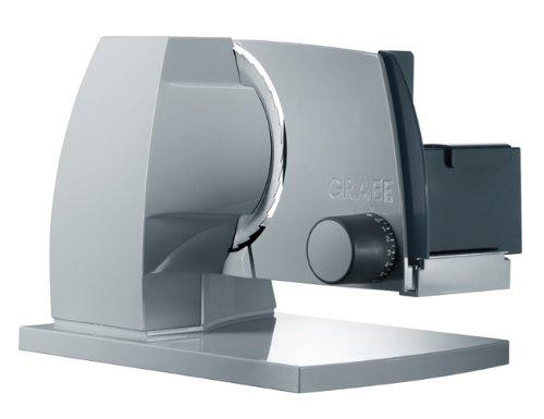 Graef E136DE2 Economy Slicer