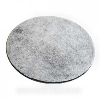 seb-karbonfilter-fur-fritteusen-von-seb-oe140mm