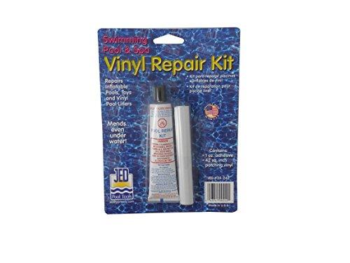 Swimming Pool Repair Parts front-634809