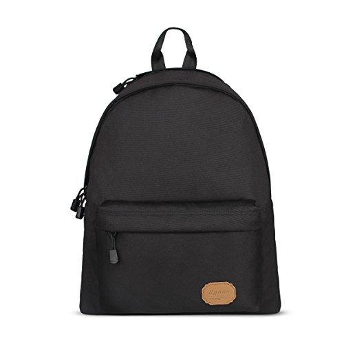 ryaco-tolle-intern-entwurf-r921-rucksacke-rucksack-freizeitrucksacke-buchbags-college-tascheschultas