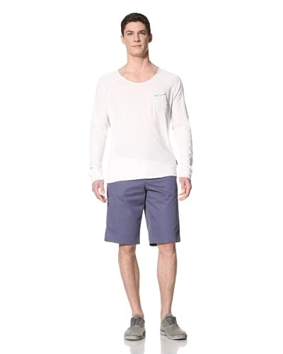 French Connection Men's Hart Jersey Tee