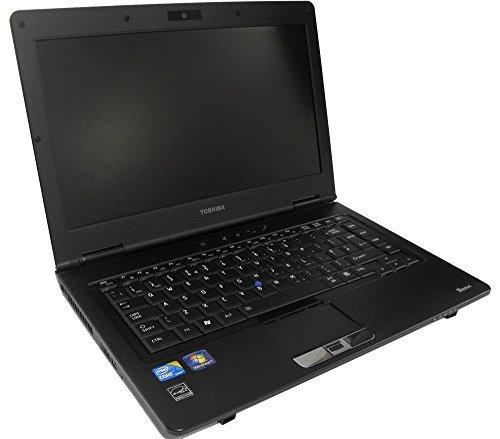toshiba-tecra-m11-intel-core-i3-250gb-hdd-4gb-memory-dvdrw-webcam-wifi-windows-7-professional