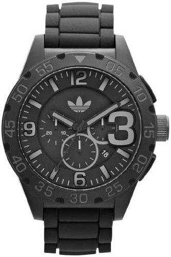 Mens Watches ADIDAS Originals ADIDAS NEWBURGH ADH2792
