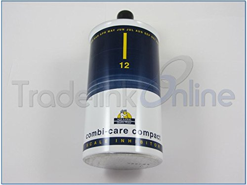aqua-dial-combi-care-compact-scale-inhibitor-15mm
