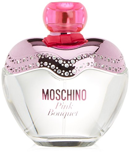 moschino-pink-bouquet-eau-de-toilette-for-women-100-ml